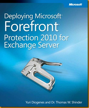 Forefront_Protection